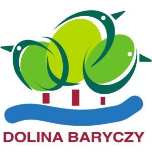 logo_dolinabaryczy_1