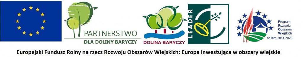 logotyp-wlasciwy