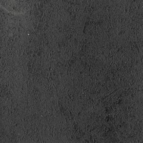 beton-antracyt