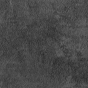 beton-ciemny